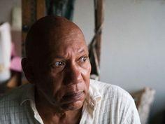 Veteran Jamaican contemporary artist Stafford Schliefer | Experience Jamaique Contemporary Artists, Boat, Park, Dinghy, Boats, Parks, Ship