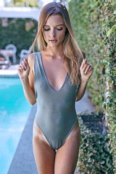 Madison Teeuws