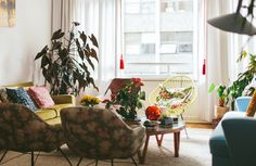 decoracao-apartamento-vintage-retro-historiasdecasa-01