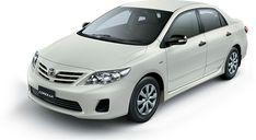 2014 corolla xli Toyota Corolla XLi 2014 Price in Pakistan and Specification http://autos.columnpk.com/toyota-corolla-xli-2014-price-in-pakistan-and-specification/