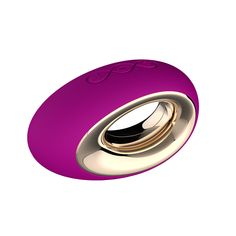Lelo Alia Deep Rose Luxury Waterproof Rechargeable Massager - Alia is an elegantly playful intimate massager, where gorgeous simplicity inspires a host of exciting possibilities. Passion Lingerie, Pleasure Toys, Cleaning Toys, Love Ring, Dildo, Couple, Rings For Men, Luxury, Deep