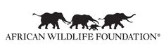 The African Wildlife Foundation, together with the people of Africa, works to ensure the wildlife and wild lands of Africa will endure forever.