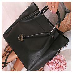 Hermes Kelly, Bags, Fashion, Handbags, Moda, Fashion Styles, Hermes Kelly Bag, Fashion Illustrations, Bag
