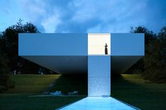 Benahavis House | Costa del Sol, Spain.