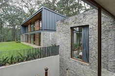 Casa MM Casa by Elías Rizo Arquitectos | Home Adore