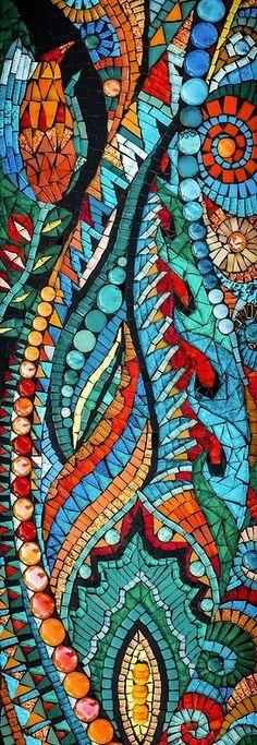 Julie Edmunds Artist   Mexico