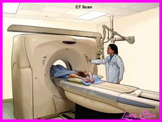 awesome When is computed tomography (CT) important for the diagnosis of cardiac or cardiac-related diseases?