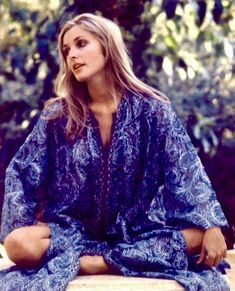 Lana Del Rey Aesthetics  - simply-sharon-tate: Sharon Tate, photographed by...