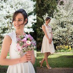 Die 106 Besten Bilder Von Tull Und Tranen Bridle Dress Bridal