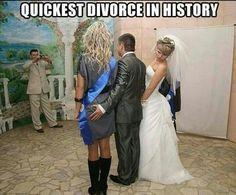 Priceless Humor - Bing images