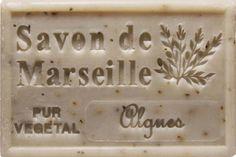 savons de marseille, produits lait d'anesse, senteur de la maison ....... accessoires beauté naturels et plein d'objets sympas à petits prix ! www.lady-lorcy.com
