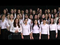 BBSO - Aleluia Regelui - YouTube Orchestra, Youtube, Color, Musica