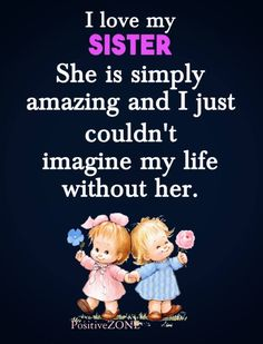Inspire Quotes, Love Quotes, Inspirational Quotes, Love You All, What Is Love, Love My Sister, Special Words, Afrikaans, Friendship Quotes