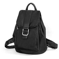 7 Best Fashion Women Backpack images  110b97d9c1255