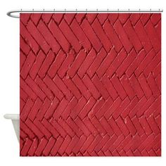 1000 Images About Shower Curtains And Bathroom Home Decor