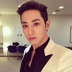 [Update] Lee soohyuk's Asian Male Model, Male Models, Korean Celebrities, Korean Actors, Korean Dramas, Sung Joon, Sexy Asian Men, Asian Guys, Lee Hyuk