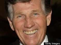Gary Collins Dead He was 74 and died of natural causes.  Appeared in Fantasy Island, Love Boat and Charlies Angels. RIP 10-14-12.