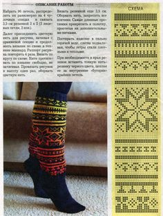 63 Best Ideas For Knitting Charts Norwegian Mittens Pattern Knitted Mittens Pattern, Fair Isle Knitting Patterns, Fair Isle Pattern, Knitting Charts, Knit Mittens, Knitting Stitches, Knitting Socks, Hand Knitting, Crochet Patterns