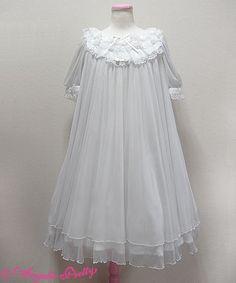 Petit Etoile OP by Angelic Pretty Pretty Outfits, Pretty Dresses, Beautiful Dresses, Cute Outfits, Kawaii Fashion, Lolita Fashion, Mode Lolita, Estilo Lolita, Moda Vintage