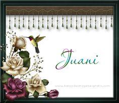 postales+de+marcos+con+flores+y+nombres+de+mujeres+juani.jpg (600×521)