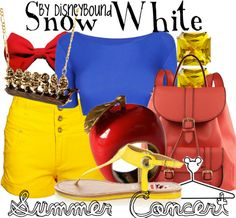 "Search results for ""summer concert"" 
