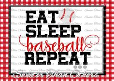 Baseball SVG love Softball htv Tshirt Design Vinyl  SVG and