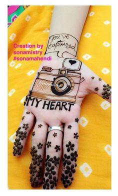 Baby Mehndi Design, Rose Mehndi Designs, Latest Bridal Mehndi Designs, Full Hand Mehndi Designs, Mehndi Designs 2018, Mehndi Design Pictures, Modern Mehndi Designs, Mehndi Designs For Girls, Mehndi Designs For Beginners