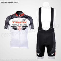 Buy 2012 Team Shimano Black White Short Sleeve Cycling Jersey And Bib  Shorts Kit 365718 from Reliable 2012 Team Shimano Black White Short Sleeve  Cycling ... 6362c2636