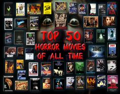 Old Movies 1970   Top-50-Horror-Movies-of-All-Time-horror-movies-22484243-1344-1056.jpg