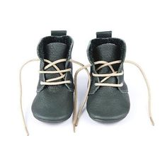 #inspirationbaby #inspiration #instababy #boots #fashion #fashionkids #scandi #lelekuku