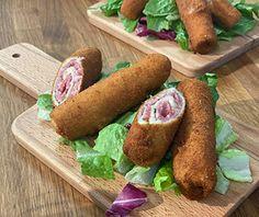 Finger Food Appetizers, Appetizer Dips, Finger Foods, Appetizer Recipes, Food Categories, Sausage, Ethnic Recipes, Finger Food, Starter Recipes