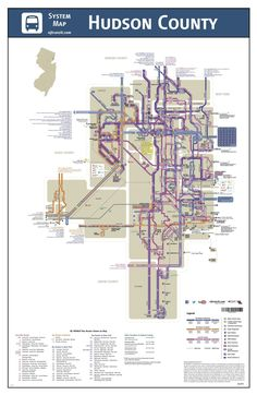 Hannover bus map Maps Pinterest Bus map Hannover and City