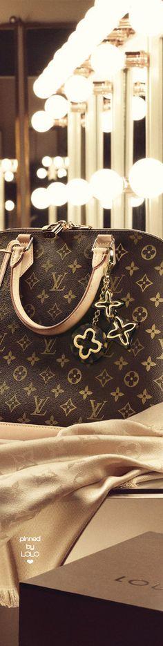 3b4100936cd My Obsession  Louis Vuitton Handbags , www.CheapMichaelKorsHandbags louis  vuitton handbags louis vuitton for cheap, purses louis vuitton,