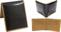Luxury Carbon Fiber Wallets by @DarkGryphonGear http://coolpile.com/gear-magazine/luxury-carbon-fiber-wallets-by-dark-gryphon via coolpile.com #CarbonFiber  #Cool  #Crowdfunding  #Gear  #Gifts  #Kevlar  #Leather  #Slider  #Style  #Vintage  #Wallets  #coolpile