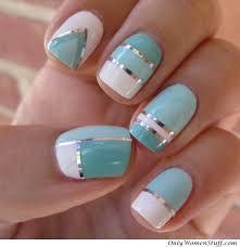 """Képtalálat a következőre: """"nail art short designs"""""""