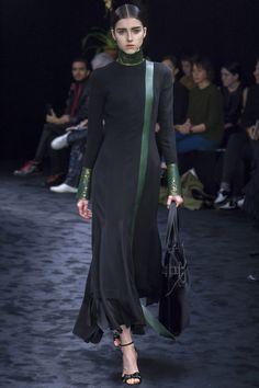 Loewe, Ready-To-Wear, Париж