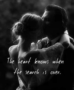 The Words, Crush Quotes, Life Quotes, Funny Quotes, New Relationship Quotes, Soulmate Love Quotes, Couple Quotes, Love Quotes For Him Funny, Small Love Quotes