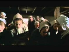 Abigail's Song (The Crucible) - YouTube
