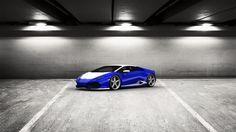 Come ti sembra il mio tuning #Lamborghini #Huracan 2015 in 3DTuning #3dtuning #tuning