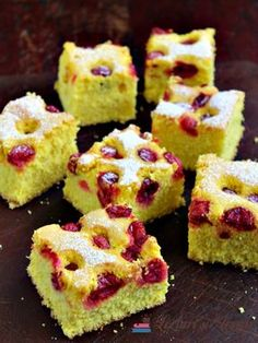 Romanian Desserts, Romanian Food, Quick Recipes, Sweet Treats, Cheesecake, Muffin, Food And Drink, Favorite Recipes, Sweets