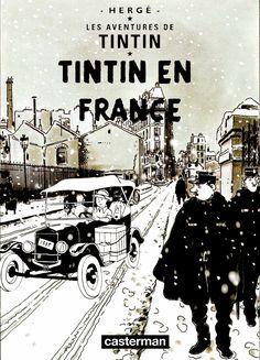 """Résultat de recherche d'images pour """"nouveau tintin 2017"""""""