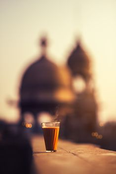ITAP of a glass of chai teaget your own photography kit now Cute Images For Dp, Pics For Dp, Chai Image, Tea Wallpaper, Camera Wallpaper, Coffee Shop Photography, Comida India, Photo Background Editor, I Love Coffee