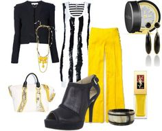 ShopStyle: Aries May Work Fashionscope by fashionscopes