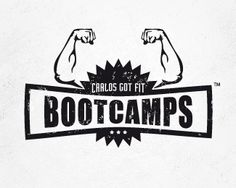 26 Best Gym and Fitness Marketing Material Templates