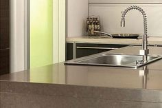Cheapest Kitchen Worktops • Cheapest Kitchen Worktops
