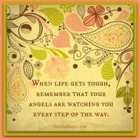 when-life-gets-tough