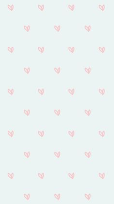 Background wallpaper for your phone, wallpaper ipad mini, pink wallpaper iphone, pastel wallpaper Valentines Wallpaper Iphone, Heart Iphone Wallpaper, Lock Screen Wallpaper Iphone, Wallpaper For Your Phone, Ipad Mini Wallpaper, Pastel Wallpaper, Trendy Wallpaper, Cute Wallpapers, Wallpapers Ipad