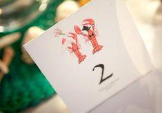 Lobster-Invitation-Newport-Clambake-Wedding.jpeg (600×419)