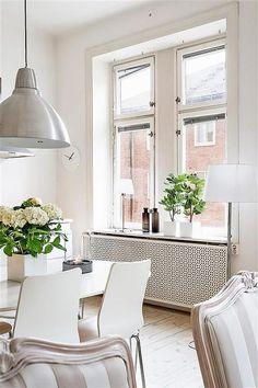 les 32 meilleures images du tableau radiateurs sur pinterest chauffage cache radiateur et. Black Bedroom Furniture Sets. Home Design Ideas