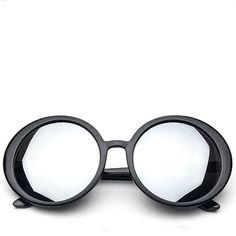 $1.40 (Buy here: https://alitems.com/g/1e8d114494ebda23ff8b16525dc3e8/?i=5&ulp=https%3A%2F%2Fwww.aliexpress.com%2Fitem%2FOversize-Aviator-Sunglasses-Women-Brand-Designer-Big-Round-Masculine-Sun-Glasses-Feminine-illesteva-Women-s-Glasses%2F32492180536.html ) Oversize  Sunglasses Women Brand Designer Big Round Masculine Sun Glasses Feminine Women's Glasses goggles for just $1.40